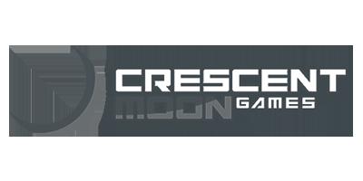 Crescent Moon Games
