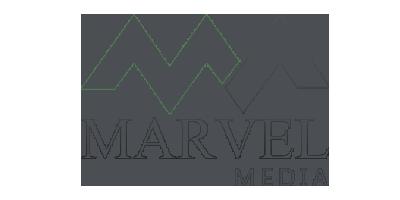 Marvel Media
