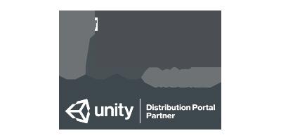 TPAY UDP Partner