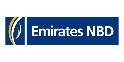 ENBD (Emirates NBD)