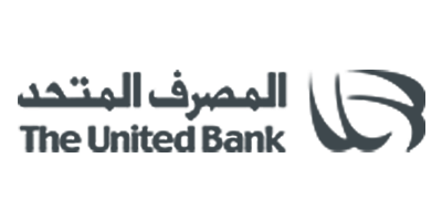 The United Bank of Egypt