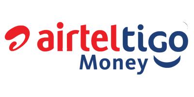 airtel tigo money