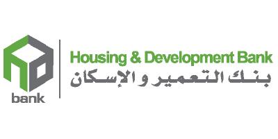 Housing and Development Bank(HDB)