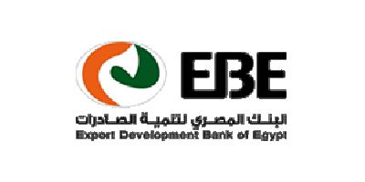 Export Development Bank of Egypt
