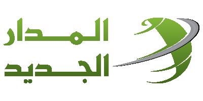 Elmadar