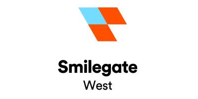 Smilegate West