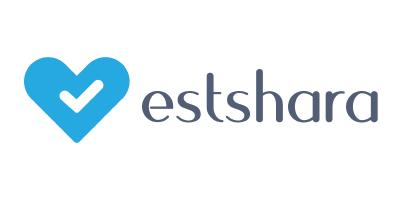 estshara