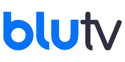 blu tv