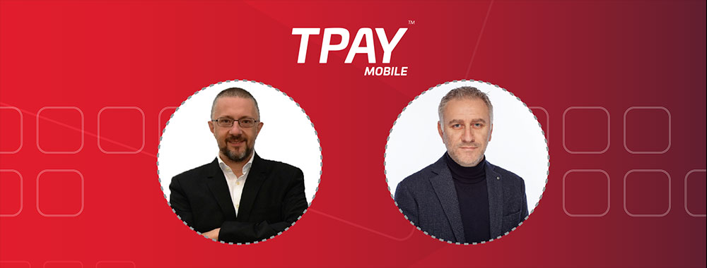 TPAY Blog PR Turkey
