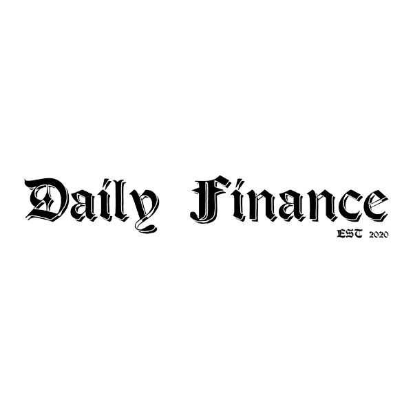 Daily Finance logo