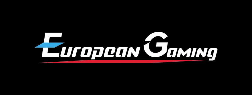 TPAY Blog EuropeanGaming