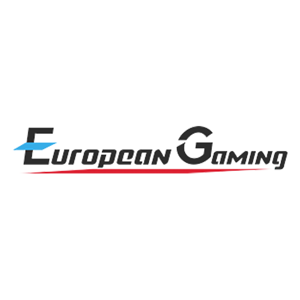 European Gaming