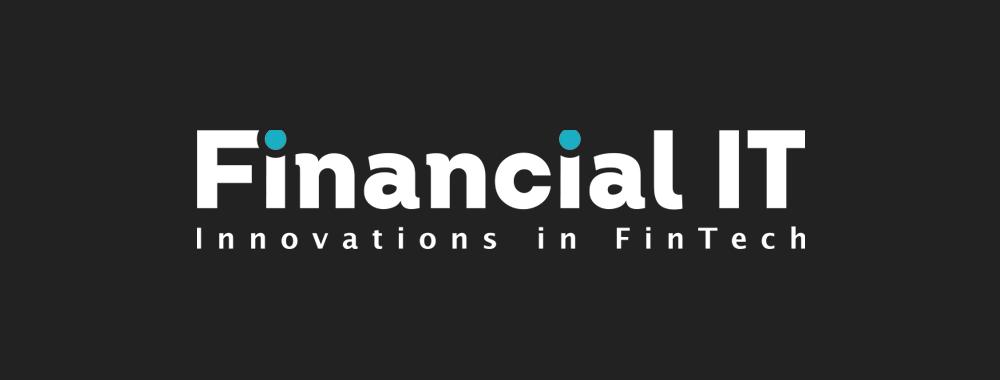 Financial IT - Mobile Money