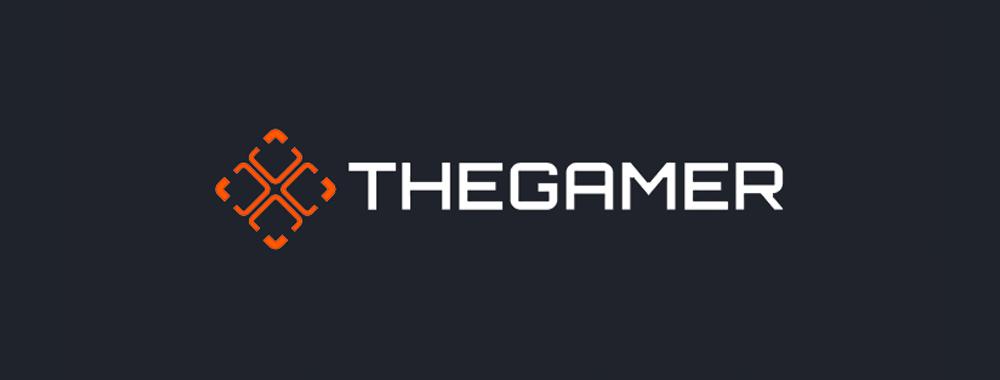 TPAY Blog mainimage TheGamer