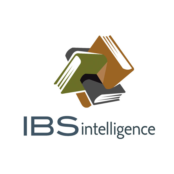 TPAY Blog featured IBS