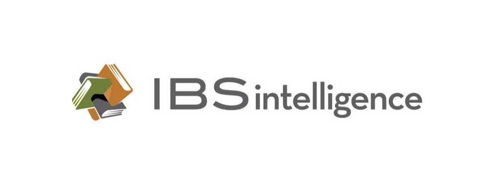 TPAY Blog mainimage IBS