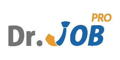Dr Job