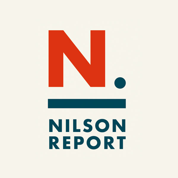 TPAY Blog featured Nilson